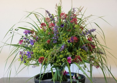 florales008