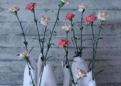 florales009