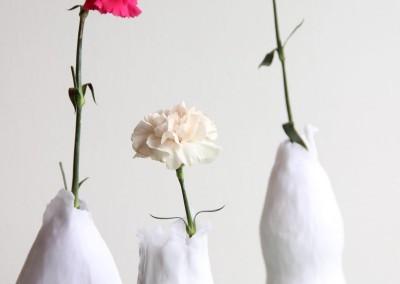 florales010