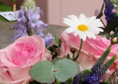 florales011