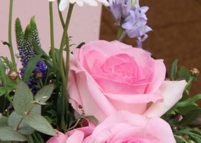 florales012