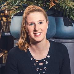 Maria Lohkamp