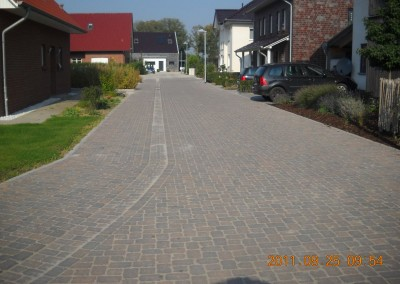 wege-und-strassenbau11