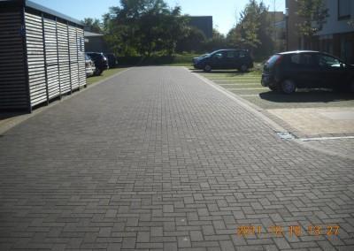 wege-und-strassenbau13