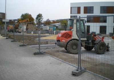 wege-und-strassenbau17