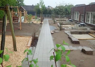 wege-und-strassenbau3