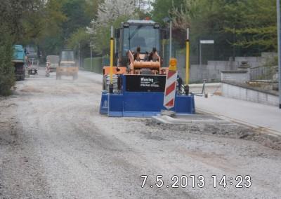 wege-und-strassenbau7