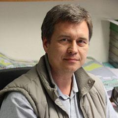 Martin Bilawa
